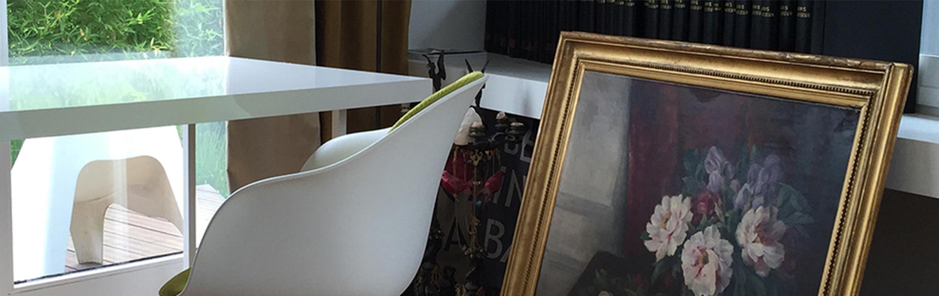 virginie coleman lecerf avocat radinghem en weppes lille. Black Bedroom Furniture Sets. Home Design Ideas